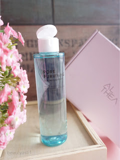 althea-pore-purifying-serum-cleanser-review.jpg