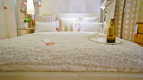 Cada cuánto lavar las sábanas y cobijas