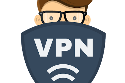 Aplikasi VPN Paling Aman untuk Nuyul Admob