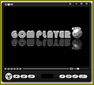 GOM Player Terbaru v2.2.69.5227