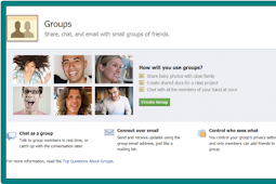 How to Make A Facebook Group