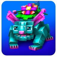 Pixelmon GO Mod Apk