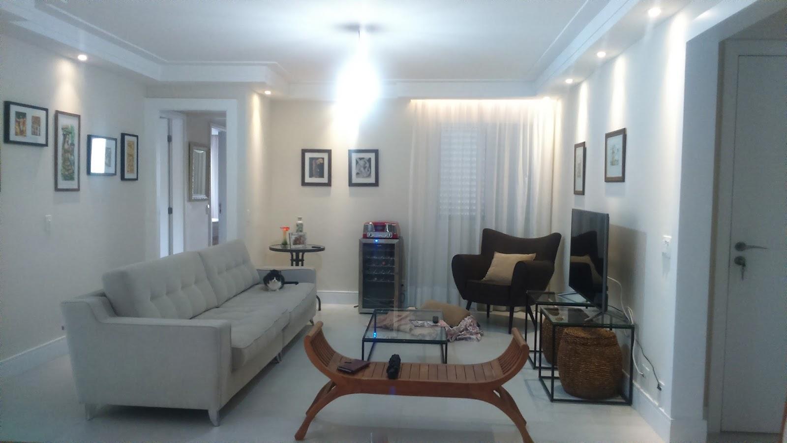 Construindo Minha Casa Clean Consultoria De Decora O 3d Online  -> Adega Para Sala De Estar