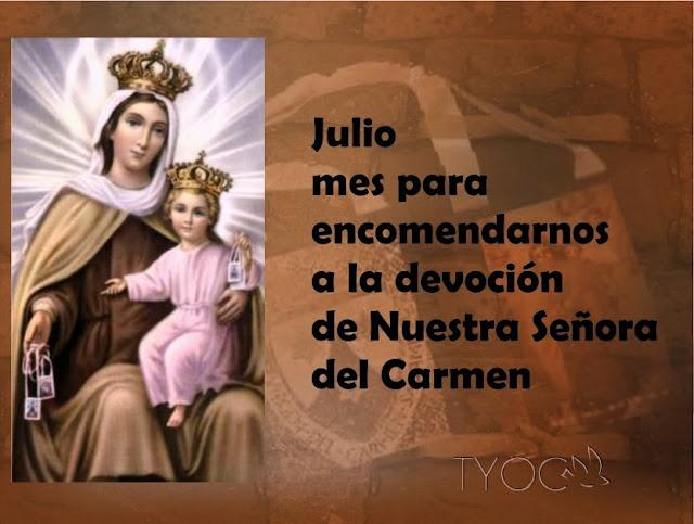 Virgen María Ruega Por Nosotros Oraciones Diarias A La