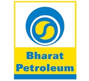 BPCL Recruitment 2017 General Workman, Chemist Trainee