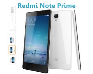 Redmi Note Prime specifications and price India, Buy online Redmi Note Prime flipkart, snapdeal Redmi Note Prime  Amazon Shopping online,offers on Redmi Note Prime flipkart discounts,buy Redmi phones Rs.8000, Rs.8500 below 10000