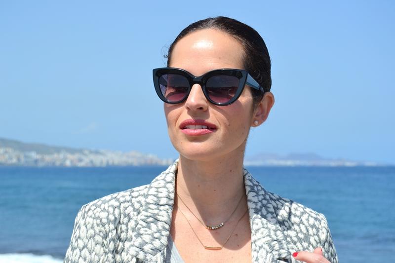 soft-blazer-parfois-sunglasses-details-outfit-street-style