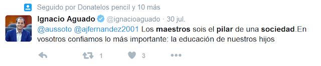 https://twitter.com/search?q=ignacio%20aguado%20maestros%20pilar%20sociedad&src=typd