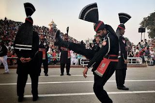 Militer Pakistan