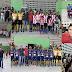 Abertura do Campeonato de Futsal de Cuitegi – edição 2018, foi um sucesso. Confira todos os detalhes.