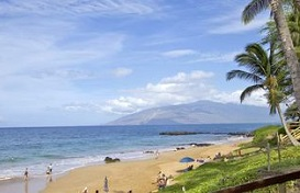 Hawaii Oceanfront Home For Sale, Maui Real Estate