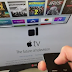 Apple TV hacked: Introducing TVOS Browser