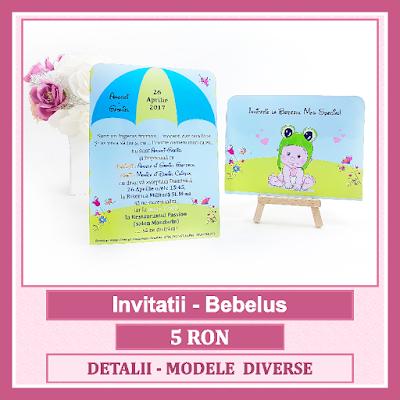 http://www.bebestudio11.com/2017/04/invitatii-botez-bebelus.html