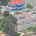 Rani Mahal - The Taj Mahal of Nepal