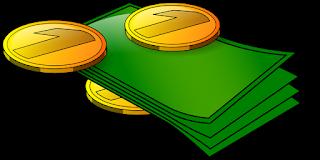 Bolehkah zakat Fitrah menggunakan Uang