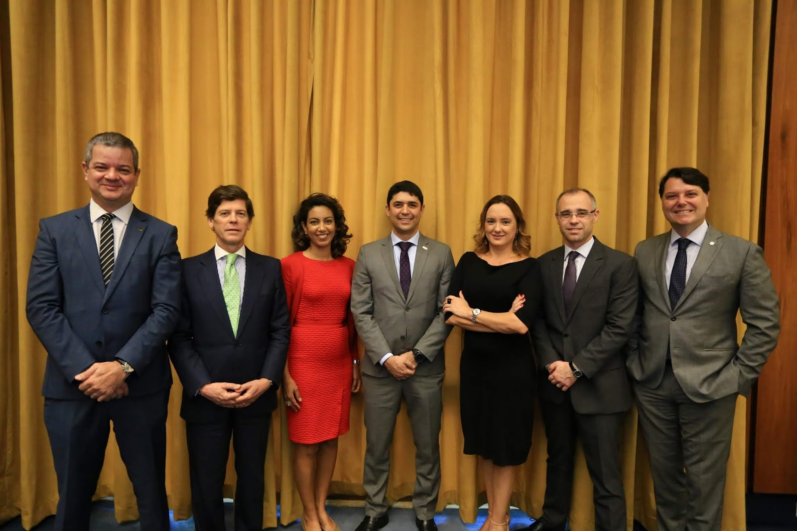 JÚRI DE NOTÁVEIS IRÁ DECIDIR VENCEDORES DO  16º PRÊMIO ENGENHO DE COMUNICAÇÃO, EDIÇÃO 2019  Cerimônia de entrega está prevista para setembro, na Embaixada de Portugal