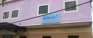 Informasi Lowongan Kerja Medis di RSIA Kenari Graha Medika - Perawat