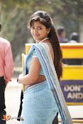 Alludu Singam Movie Stills-thumbnail-19