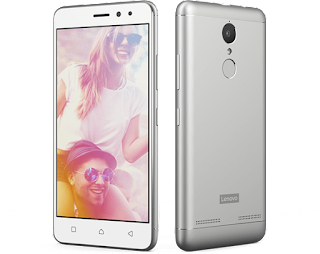 buy lenovo k6 power