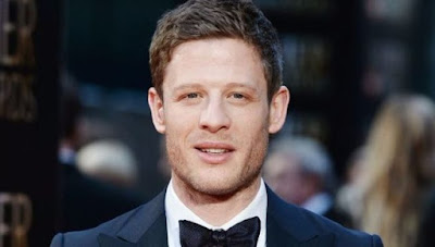 james-norton-interested-in-james-bond-role