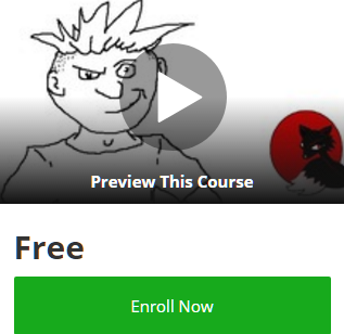 udemy-coupon-codes-100-off-free-online-courses-promo-code-discounts-2017-cartoon-drawing