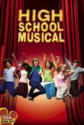 High School Musical İzle