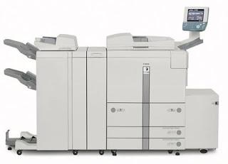 canon-ir105-printer-driver-free-download