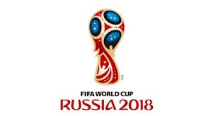 سيناريو 2006 يتكرر.. نصف نهائى مونديال 2018 أوروبى 100%