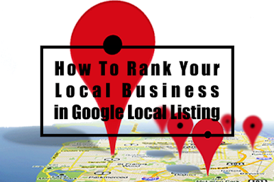 serplify google local ranking software