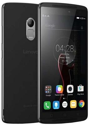 best fingerprint sensor phone under 10000