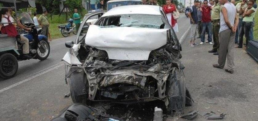 Fotos del accidente de polo montanez myideasbedroom com