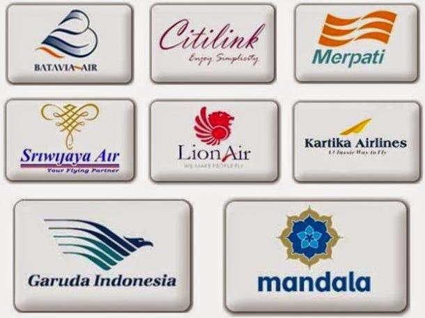 Jadwal Penerbangan Pesawat Pekanbaru Jakarta Travel Pekanbaru