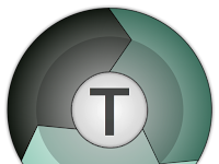 TeraCopy 3.0 Full Version