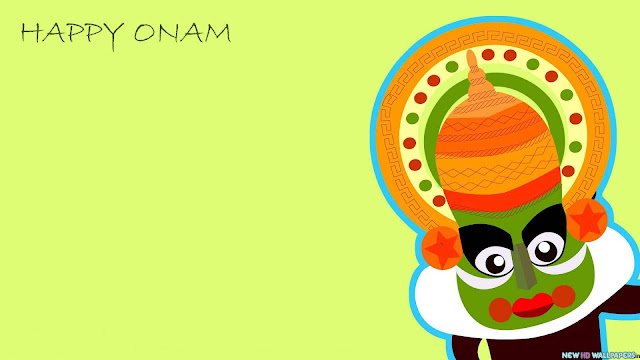 Happy-Onam-2017-Greetings