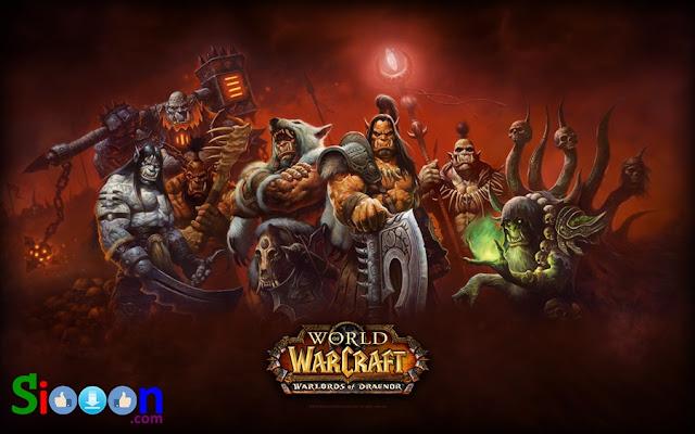 World of Warcraft Warlord of Draenor, Game World of Warcraft Warlord of Draenor, Spesification Game World of Warcraft Warlord of Draenor, Information Game World of Warcraft Warlord of Draenor, Game World of Warcraft Warlord of Draenor Detail, Information About Game World of Warcraft Warlord of Draenor, Free Game World of Warcraft Warlord of Draenor, Free Upload Game World of Warcraft Warlord of Draenor, Free Download Game World of Warcraft Warlord of Draenor Easy Download, Download Game World of Warcraft Warlord of Draenor No Hoax, Free Download Game World of Warcraft Warlord of Draenor Full Version, Free Download Game World of Warcraft Warlord of Draenor for PC Computer or Laptop, The Easy way to Get Free Game World of Warcraft Warlord of Draenor Full Version, Easy Way to Have a Game World of Warcraft Warlord of Draenor, Game World of Warcraft Warlord of Draenor for Computer PC Laptop, Game World of Warcraft Warlord of Draenor Lengkap, Plot Game World of Warcraft Warlord of Draenor, Deksripsi Game World of Warcraft Warlord of Draenor for Computer atau Laptop, Gratis Game World of Warcraft Warlord of Draenor for Computer Laptop Easy to Download and Easy on Install, How to Install World of Warcraft Warlord of Draenor di Computer atau Laptop, How to Install Game World of Warcraft Warlord of Draenor di Computer atau Laptop, Download Game World of Warcraft Warlord of Draenor for di Computer atau Laptop Full Speed, Game World of Warcraft Warlord of Draenor Work No Crash in Computer or Laptop, Download Game World of Warcraft Warlord of Draenor Full Crack, Game World of Warcraft Warlord of Draenor Full Crack, Free Download Game World of Warcraft Warlord of Draenor Full Crack, Crack Game World of Warcraft Warlord of Draenor, Game World of Warcraft Warlord of Draenor plus Crack Full, How to Download and How to Install Game World of Warcraft Warlord of Draenor Full Version for Computer or Laptop, Specs Game PC World of Warcraft Warlord of Draenor, Computer or Laptops for Play
