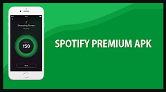 Spotify Premium Accounts Free 100%
