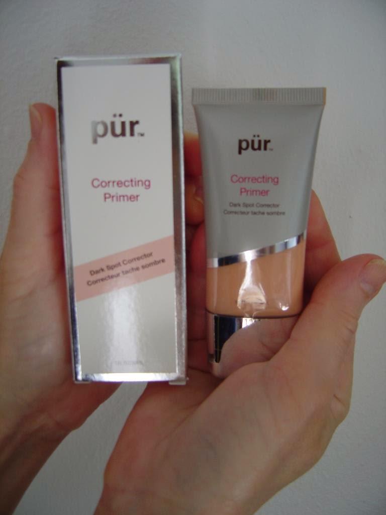 Pur Minerals Correcting Primer Dark Spot Corrector.jpeg
