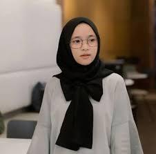 Foto terbaru Nissa Sabyan Tanpa Hijab Cantik