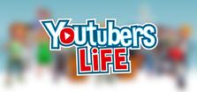 Youtubers Life grátis