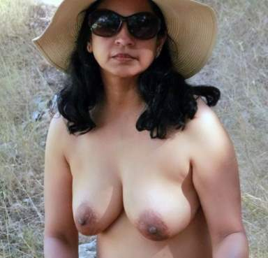 Madras porn pics hd