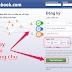 Lập tài khoản Facebook để kinh doanh online