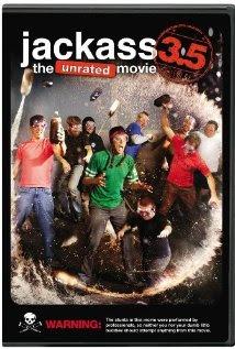 Xem Phim Những Trò Đùa Ngu Ngốc 2011