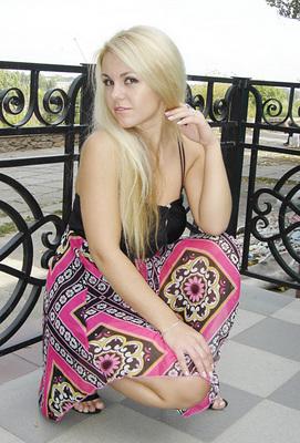 Frauen aus der Ukraine