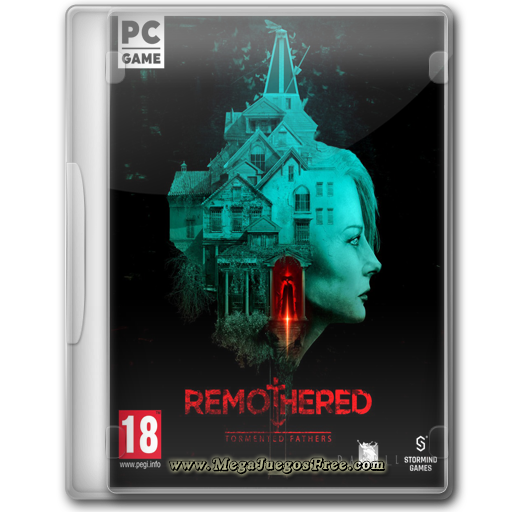 Remothered Tormented Fathers Full Español