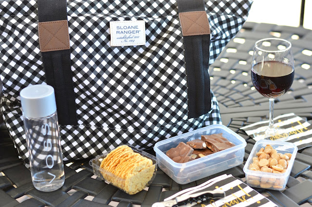 what-to-pack-for-day-at-winery