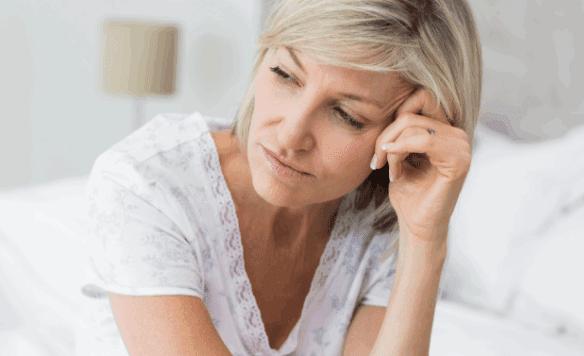 Tanda-tanda Menopause Dini yang Perlu Anda Tahu