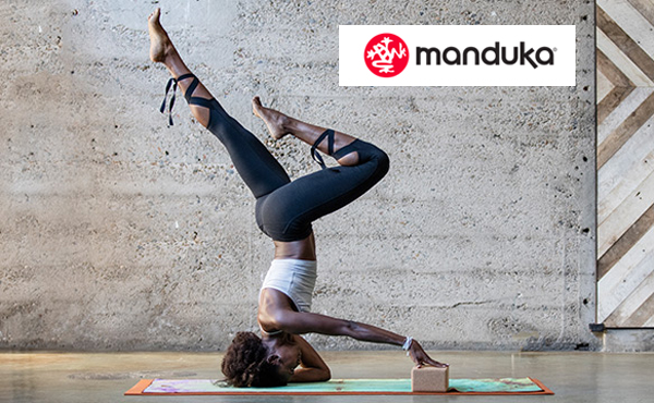 Manduka, activewear, yoga wear, yoga clothes