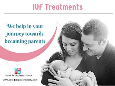 http://www.best-hospital-infertility.com/infertility-treatments/ivf/