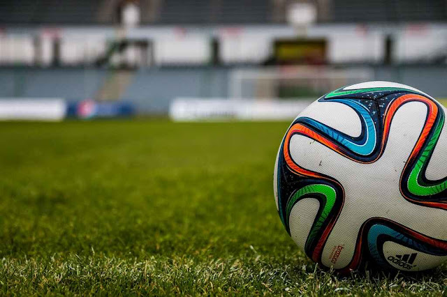 Κλήσεις παικτών στις Μικτές Ομάδες της ΕΠΣ Αργολίδας
