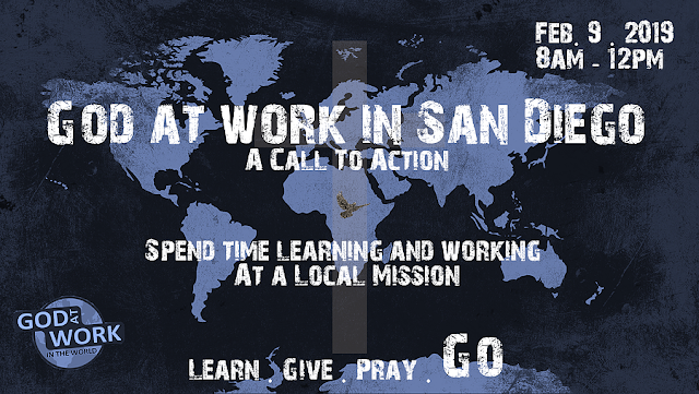 http://www.fpcsd.org/missions